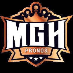 cropped-Logo-MghPronos.png